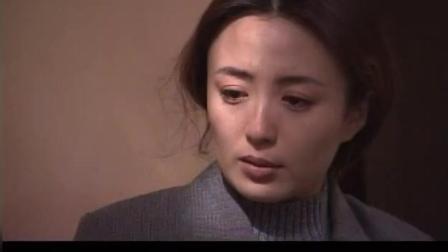 离婚女人: 前妻回到家看见前夫躺在自己床上, 两人抱头痛哭
