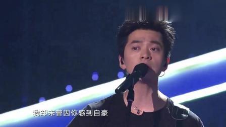 李健被埋没了13年的一首歌, 很多人不知道, 听完早已泪眼朦胧!