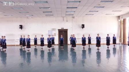 武汉音乐学院2015级