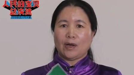 兴安盟大米:来自中国的好大米,吃出健康与快乐