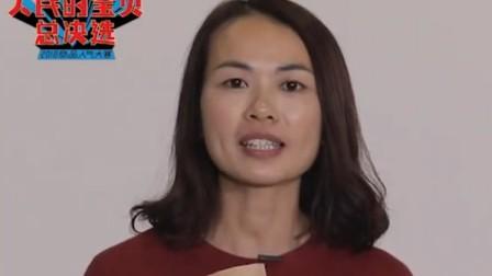 广府老火汤:广东人的私藏靓汤,简直馋到流口水!