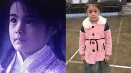 初柒文化传媒 8岁女孩流落救助站 自称拍过电影曾搭戏吴秀波