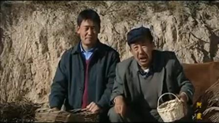 阿霞: 为了发展乡村经济, 村主任专门办理个村民培训班, 这次是要动真格了