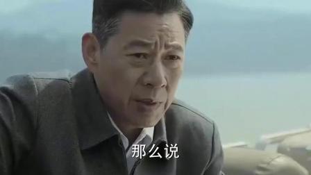 人民的名义: 李达康顶着压力, 死活没给赵瑞龙批美食城, 转眼高育良就给批!