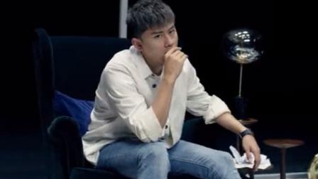 张杰《无药可救》MV发布,独特视角看待世界