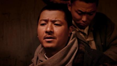 三分钟看完《区小队》第二十集 刘大强再受批评 大强的枪惹麻烦
