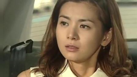 人鱼小姐: 雅丽瑛放下过去的恩怨带美旺上爸爸家 殷振燮感动不已