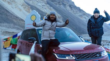 72小时极限挑战-从新疆到西藏.mp4
