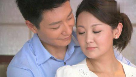 百万新娘爱无悔: 孩子都有两个了, 这夫妻俩还这么腻歪, 感情可真好!