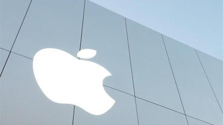 苹果疯狂下架中国区App, 只为安全起见?