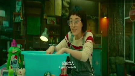 孙俪这广告遭邓超吐槽, 下一秒邓超笑不出来我笑喷了哈哈