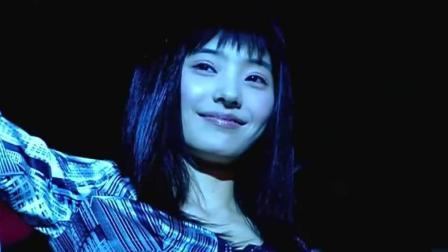 豪杰春香 劲舞比赛第一名的奖品是数码相机, 台