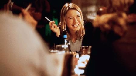 30岁的女人抽烟喝酒还被渣男出轨, 打扮成妓女参加派对被嘲笑