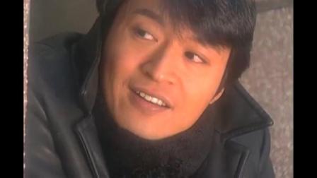 侬本多情: 马景涛口才了得, 几句话就把要轻生的刘嘉玲劝了回来