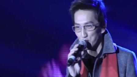 一开始林志炫很抗拒这首歌, 想不到最后火遍大街小巷!