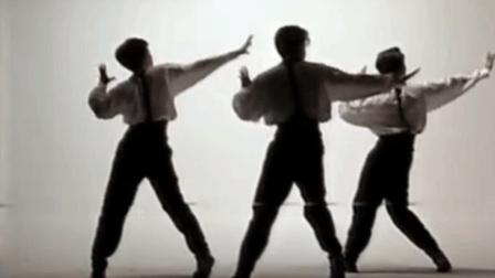 他们是华人少年偶像团体的鼻祖, 最近其经典歌曲《红蜻蜓》再次火了!