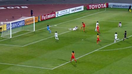 中国女梅西王霜十佳球: 2分钟轰2球示范男足 闪转腾挪齐达内附体