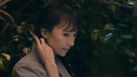 决战燕子门: 李三在野外趴在妹子身上, 女孩害羞了