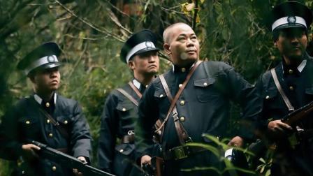 微电影《一枚铜币》庆祝改革开放40周年