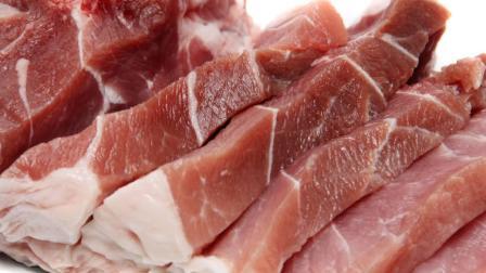 冰箱里的冷冻肉能放多久? 放久了还能吃吗? 看完赶紧告诉家人