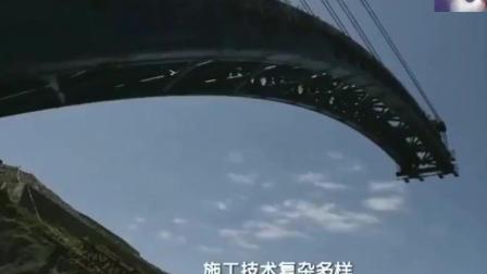 中国超级工程 荣获国家创新型专利10项 发表科技论文12篇!