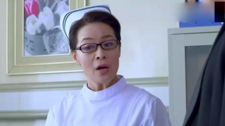 灿灿拿钱给陆晓东还债, 晓东以为她想通了, 结果灿灿却提出离婚