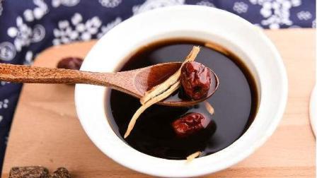 红糖姜茶简单做法