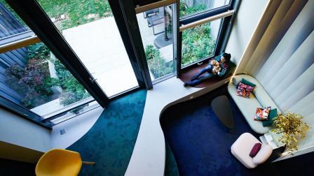 凭实力在北京买下11套房, 她却发现最舒服的是36㎡小房子……