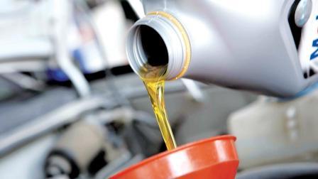 首保后汽车抖动和机油黏度有关系吗?