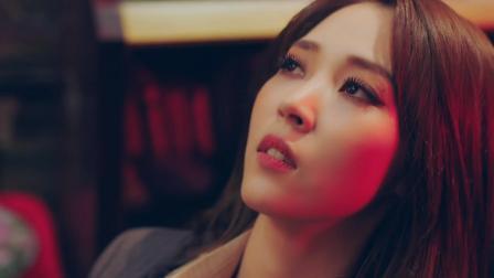 MAMAMOO回归MV首播 港式风情令人沉醉