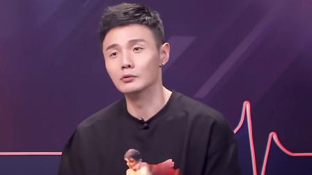 """李荣浩为选手抱不平,飚话""""干得漂亮"""",用实力说话才最重要!"""