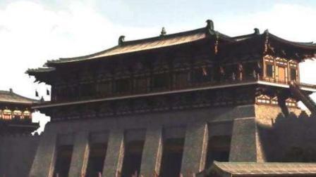 历史谜中谜原创视频 第一季 中国古代一座城市造就出古代一半的人才