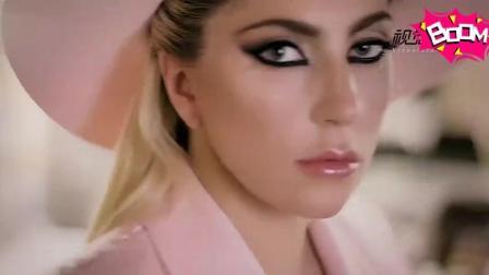 Gaga罹患纤维肌痛症, 紧急送医, 已取消里约表演