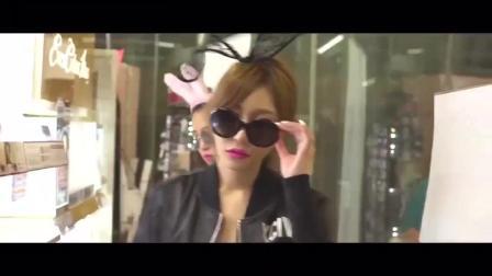 日本下海女影星明日花绮罗, 不仅貌美腿长, 还是说唱天才, skrskr