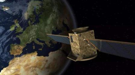美国GPS系统用户开始流失