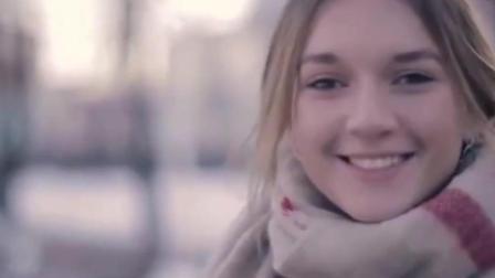 俄罗斯女孩年轻漂亮, 为什么结婚后迅速变大妈? 看完真的很心痛!