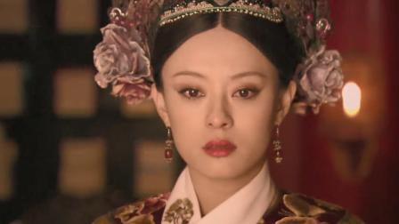 《甄嬛传》片头曲《红颜劫》, 刘欢邀请姚贝娜演唱, 深情动人!