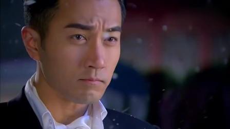 千金女贼: 刘恺威当唐嫣是爱人, 唐嫣当他是战友, 被她蠢哭