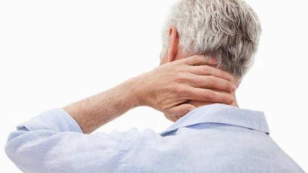 经常手麻的人注意! 你的身体可能面临这7大问题, 几个动作帮助缓解