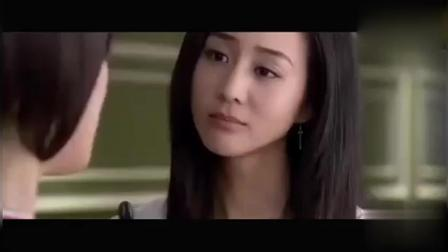 最美的时光: 张钧甯误会钟汉良另娶她人, 伤心的哭了!