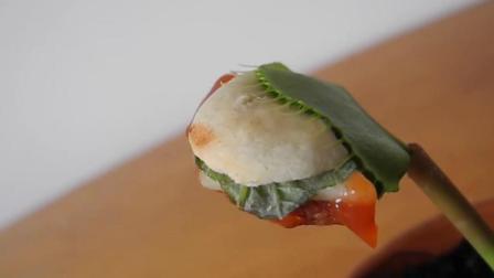 盘点人类喂给捕蝇草的5大奇葩食物, 递烟与它分享人生苦事
