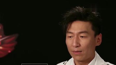 陈羽凡与25岁女子吸食冰毒被抓  两人已经被行政拘留