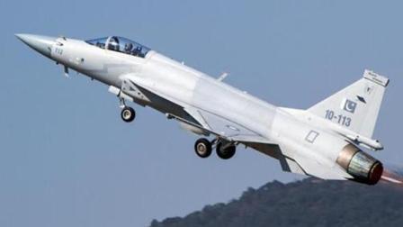 伊朗将采购中国战机, 但不是歼31也不是歼10
