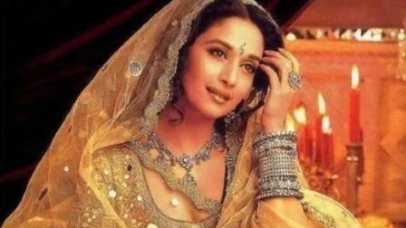 """印度""""圣女""""还是""""圣妓""""? 印度圣女的真实生活, 令人不寒而栗!"""