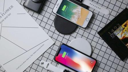 Q时代风云: 新iPhone真的不好卖? 苹果开始第二波减产