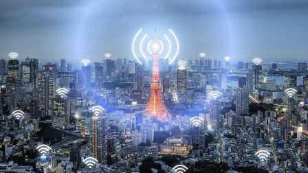 Q时代风云: 中国首枚民营WiFi卫星面世 为全球提供免费网络
