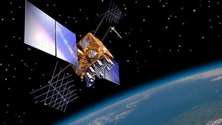 如果科技屋: 中国为非洲国家发射卫星提供帮助 美媒却急了