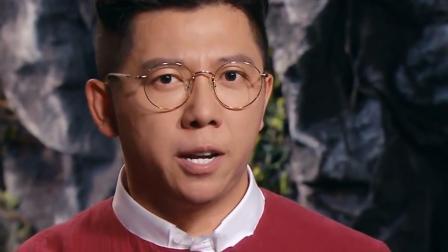 陈羽凡吸毒被行拘 从事缉毒民警: 可能会拘留20天左右