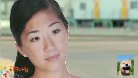 国外街头恶作剧: 逛街时突然有个美女目不转睛的看着你, 你会不会心慌意乱?
