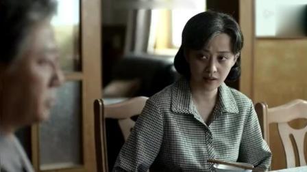 《父母爱情》搞笑对话篇: 段子手江司令和梅婷饭桌上机智幽默的谈话